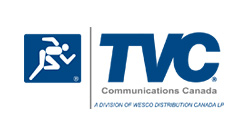 TVC Communications Canada